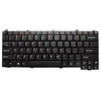 Klaviatūra IBM LENOVO 3000 C100 C200 N100 N200 Y530 G530 US