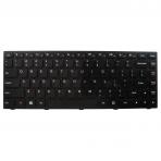 Klaviatūra IBM LENOVO G40-30 G40-45 G40-70 B40-30 B40-45 Z40-70 US