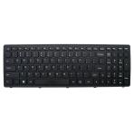Klaviatūra IBM LENOVO G500s G505s G510s S500 S510 S510s Z510 US