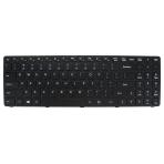 Klaviatūra IBM LENOVO IDEAPAD 100 100-15IBD US