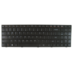 Klaviatūra IBM LENOVO IdeaPad 100 100-15IBY 100-15LBY US