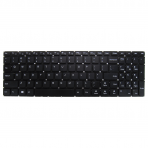 Klaviatūra Ideapad 510-15IKB V510-15IKB SN20M52965 US