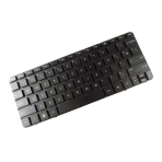 Klaviatūra IBM LENOVO Ideapad G560 G570 G770 G780 Z560 (didelis ENTER, klasikinė) UK
