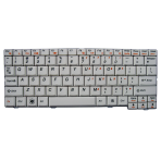 Klaviatūra IBM LENOVO Ideapad S10-2 S10-3 S11 US