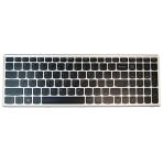 Klaviatūra IBM LENOVO Ideapad S510 U510 Z510 Z710 US
