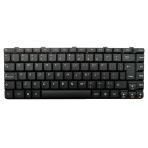 Klaviatūra IBM LENOVO Ideapad U350 (didelis ENTER) UK