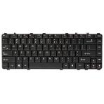 Klaviatūra IBM LENOVO Ideapad Y450 Y550 US
