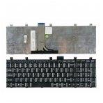 Klaviatūra MSI CX500 CX700 X600 X610 GX600 GTX610 MS-163P EX700 GX620 CR500 CR600 CR720 CR610 US