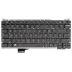 Klaviatūra SAMSUNG NC110 NC210 (mažas ENTER) US