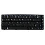 Klaviatūra SAMSUNG R517 R518 R519 R525 R620 US
