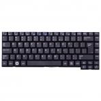 Klaviatūra SAMSUNG R60 R70 R509 R510 R560 P500 (didelis ENTER)