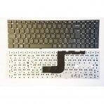 Klaviatūra SAMSUNG RC509 RC511 RF511 RV509 RV511 RV520 UK