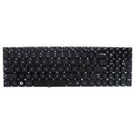 Klaviatūra SAMSUNG SF510 Q510 Q530 QX510 US