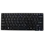 Klaviatūra SONY Vaio VPC-CA PCG-61713M PCG-61714M (be rėmelio)