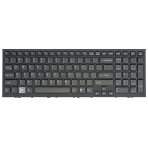 Klaviatūra SONY Vaio VPC-EH PCG-71811M PCG-71911M US