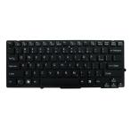 Klaviatūra SONY Vaio VPC-SD VPC-SB PCG-41214M PCG-41213M US