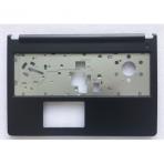 Klaviatūros korpusas (palmrest) Dell Inspiron 15-3000 3567 3565 4F55W 04F55W