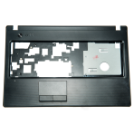 Klaviatūros korpusas (palmrest) IBM LENOVO Essential G570 G575 (HDMI)