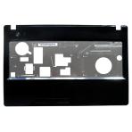 Klaviatūros korpusas (palmrest) IBM LENOVO Essential G580 G585 (tipas 2)