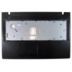 Klaviatūros korpusas (palmrest) IBM LENOVO G50-30 G50-45 G50-70
