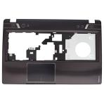 Klaviatūros korpusas (palmrest) IBM LENOVO IdeaPad Y580