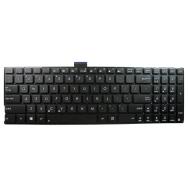 Klaviatūra ASUS A555 F553 K555 X553 R556 US