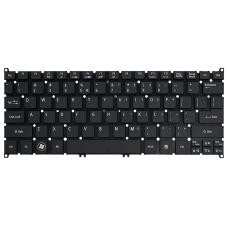 Klaviatūra ACER Aspire One 725 726 756 S3 S5 V5 US