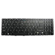Klaviatūra Acer V5-552 V5-572 V5-573 V7-581 V7-582 US