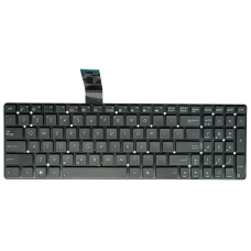 Klaviatūra ASUS A55 K55 R500 R700 US