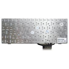 Klaviatūra ASUS EEE PC 700 701 900 US