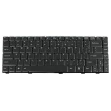Klaviatūra ASUS F80 F82 X82 X85 BENQ R45 R46 R47 US