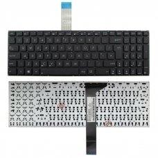 Klaviatūra ASUS X501 K550 X550 UK