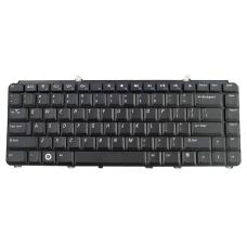 Klaviatūra DELL 1400 1420 1520 1525 M1330 M1530 US