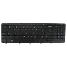 Klaviatūra DELL Inspiron 15R 5010 N5010 M5010 (mažas ENTER) US