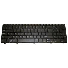 Klaviatūra DELL Vostro 3700 US
