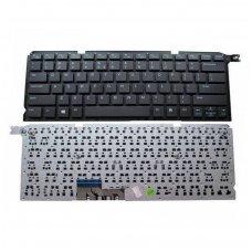 Klaviatūra Dell Vostro 5460 5470 V5460 V5470 V5480 14-5439 US