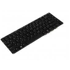 Klaviatūra GC skirta HP Promo 430 440 US