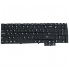 Klaviatūra GC skirta Samsung P530 P580 US