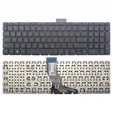 Klaviatūra HP Pavilion 15-ab 15-ab000 15-ab100 15-ab200 SN6143-US