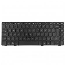Klaviatūra HP Probook 6460B 6465B 6470B 6475B