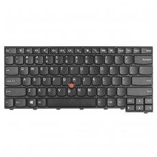 Klaviatūra Lenovo Thinkpad  T431 T431S T440 T440S T440P Edge E431 E440