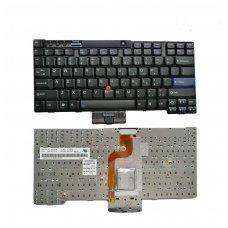 Klaviatūra Lenovo ThinkPad X200 X201 Tablet X200 X200s X200si X200t X201 X201i X201S 09S1SF 42T3737 42T3767 (TRACKPOINT) US