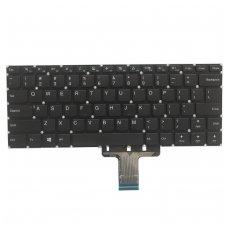Klaviatūra Lenovo Yoga 510-14AST 510-14IKB 510-14ISK US