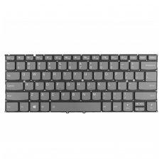 Klaviatūra Lenovo Yoga 920 Yoga 920-13IKB su pašvietimu