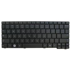 Klaviatūra SAMSUNG N128 N145 N148 N150 N151 NB30 US