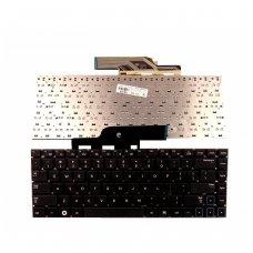 Klaviatūra SAMSUNG 300V3A 300E3A NP300E3A NP300V3A (be rėmelio) US