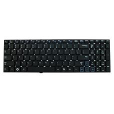 Klaviatūra SAMSUNG RC509 RC511 RF511 RV509 RV511 RV520 US