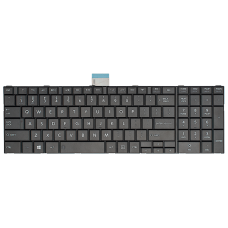 Klaviatūra TOSHIBA C70-A C70-AB C70-AS C70D-A C75-A C75D-A US