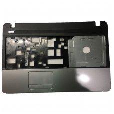 Klaviatūros korpusas (palmrest) ACER Aspire E1-521 E1-531 E1-571