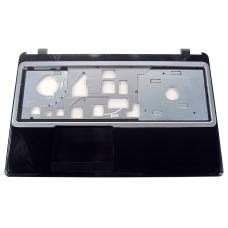 Klaviatūros korpusas (Palmrest) ACER E1-510 E1-530 E1-570 GATEWAY NE510 NE570 NE572 NV570